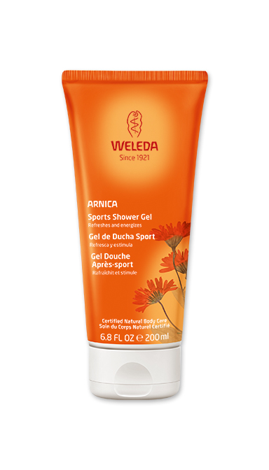 arnica_sports_shower_gel_9366