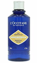 loccitane-essential-water.jpg