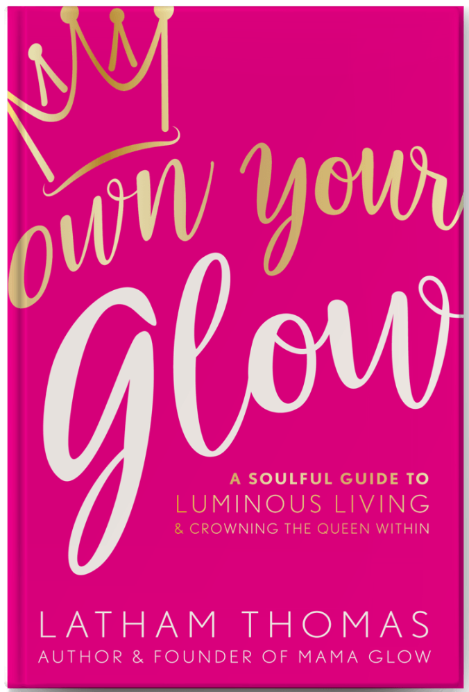 030117_own-your-glow-to-author_final-01.png