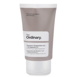 The Ordinary Beautylish