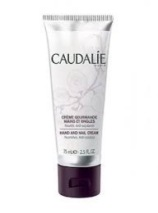 Caudalie Hand and Nail Cream Caudalie com