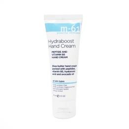 Hydraboost Hand Cream